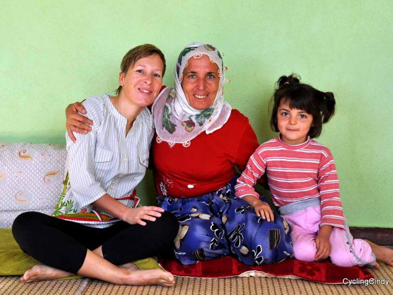 Social Etiquette in Turkey